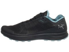 ARC'TERYX Norvan SL GTX Men's Shoes Black/Robitica - comprar online