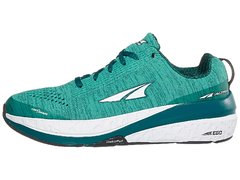 Altra Paradigm 4.5 Women's Shoes Teal - comprar online