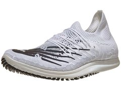 New Balance FuelCell 5280 Men's Shoes White