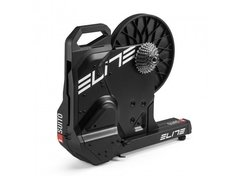 Elite Suito Pack Direct Drive Smart Trainer - comprar online