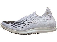 New Balance FuelCell 5280 Men's Shoes White - comprar online