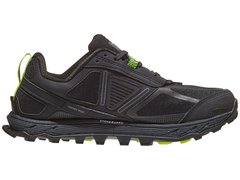 Altra Lone Peak 4.0 Women's Shoes Black na internet