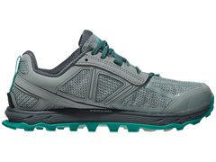 Altra Lone Peak 4.0 Low RSM Women's Shoes Grey na internet