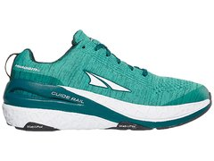 Altra Paradigm 4.5 Women's Shoes Teal na internet