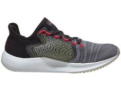 New Balance FuelCell Rebel Men's Shoes Black/Multicolor na internet