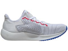 New Balance FuelCell Rebel Men's Shoes White/Multicolor na internet