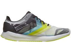 Skechers Gomeb Speed 6 Hyper Unisex Shoes White/Lime na internet