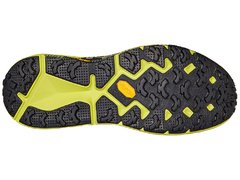 HOKA ONE ONE Evo Speedgoat Men's Shoes Citrus/Black - loja online