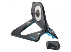 Tacx NEO 2T Direct Drive Smart Trainer Black