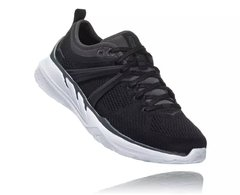 Hoka One One wmns Tivra black