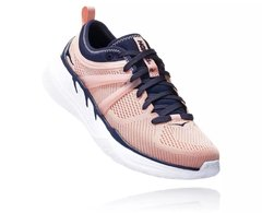 Hoka One One wmns Tivra dusty pink