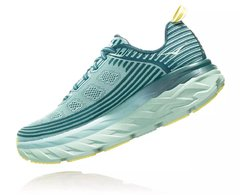 HOKA ONE ONE Bondi 6 Women's Shoes dragonfly - comprar online