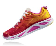 HOKA ONE ONE Huaka 2 Women's Shoes virtual pink - comprar online