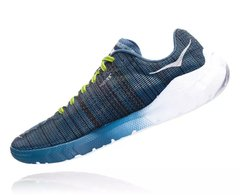 HOKA ONE ONE EVO REHI Women's Shoes - comprar online