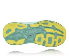 HOKA ONE ONE Bondi 6 Women's Shoes dragonfly na internet