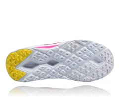 HOKA ONE ONE Huaka 2 Women's Shoes virtual pink na internet