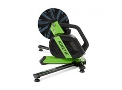 Kinetic by Kurt R1 Direct Drive Smart Trainer - ASPORTS - Since 1993!
