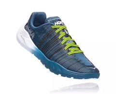 HOKA ONE ONE EVO REHI Women's Shoes