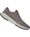 HOKA ONE ONE Cavu 3 MEN'S SLIP lunar rock