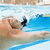 FINIS Amnis Stream Swim Bluetooth Headphones - ASPORTS - Since 1993!