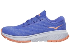 HOKA ONE ONE Cavu 3 Women's Shoes Amparo Blue/Ice - comprar online