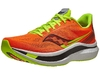 Saucony Endorphin Pro Men's Shoes ViziOrange