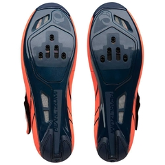 PEARL IZUMI TRI FLY SELECT v6 TRIATHLON SHOES SCREAMING RED - comprar online
