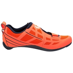 PEARL IZUMI TRI FLY SELECT v6 TRIATHLON SHOES SCREAMING RED na internet