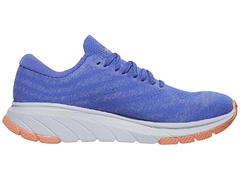 HOKA ONE ONE Cavu 3 Women's Shoes Amparo Blue/Ice na internet