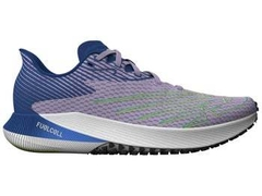 New Balance FuelCell RC Elite Women's Shoes Purple