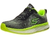 Skechers GoRun Forza 4 Men's Shoes Black/Lime