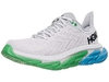 HOKA ONE ONE Clifton Edge Men's Shoes Nimbus/Greenbriar