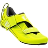 PEARL IZUMI TRI FLY SELECT v6 TRIATHLON SHOES yellow