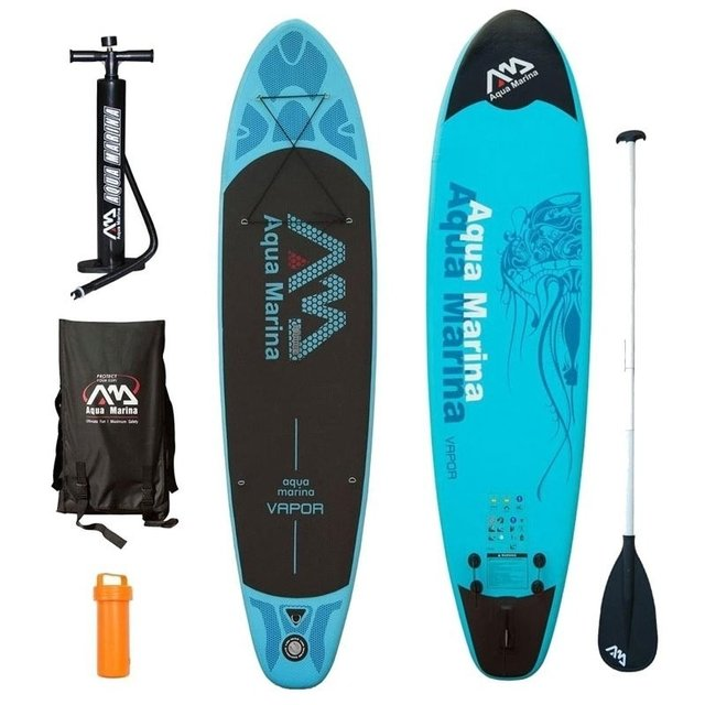 Stand Up Paddle Vapor