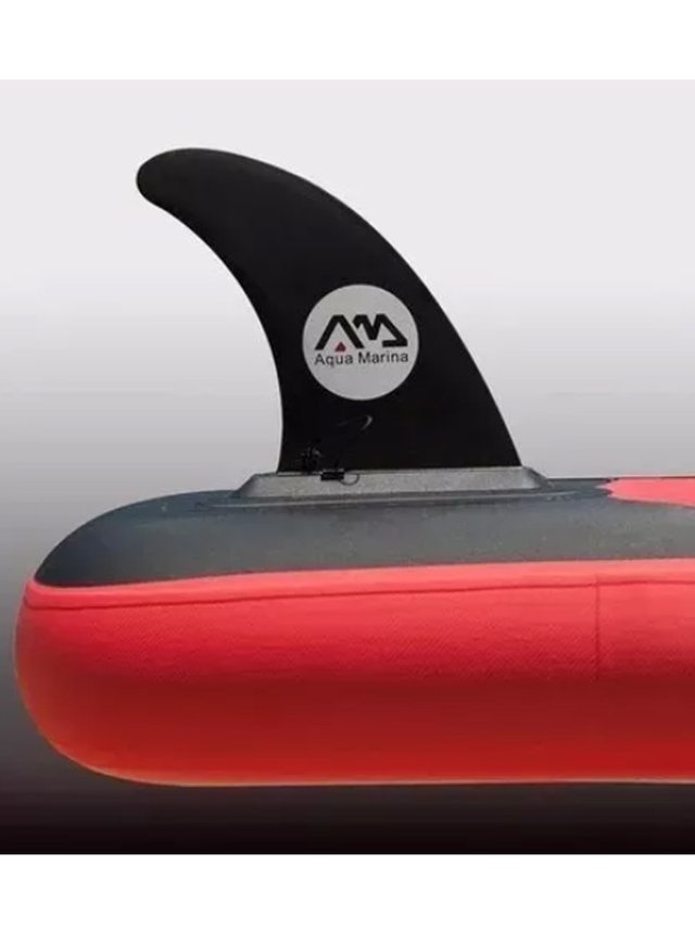 Stand Up Paddle Aquamarina Monster - comprar online