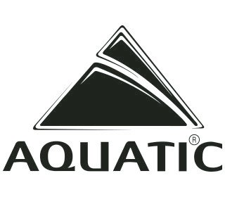 shop.aquatic