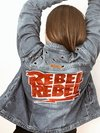 Jacket Rebel