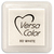 Mini carimbeira Versa color - white