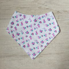 Baberos bandana - Little Basics