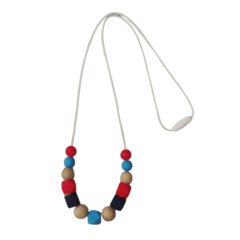 collar de lactancia - Little Basics