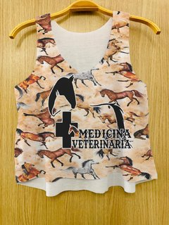 Cropped Medicina Veterinaria