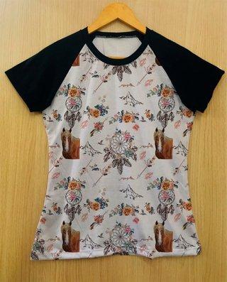 0657b97eb628a Compre online produtos de Nova Moda Country