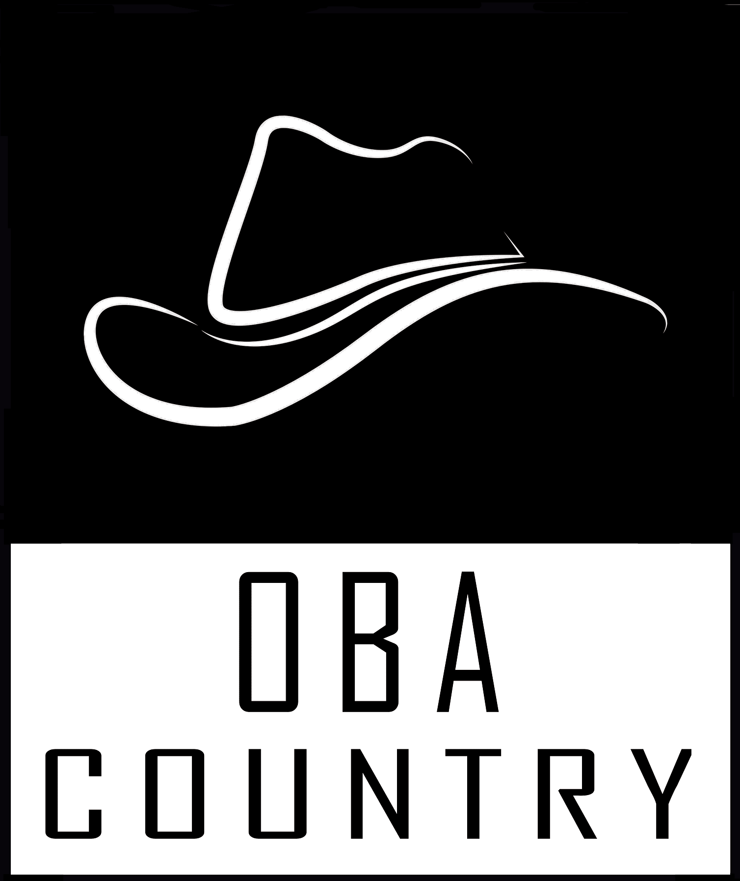 Oba Country - Moda Country