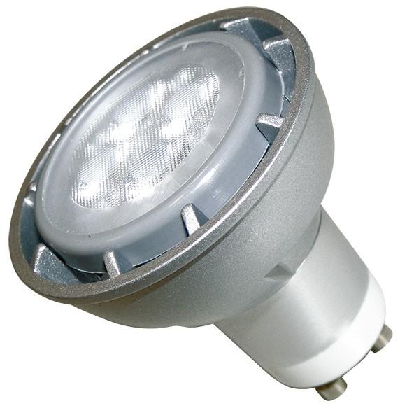 Dicroica LED 4w dimm