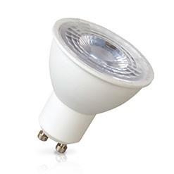 Dicroica LED 6w 220v GU10