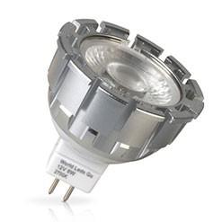Dicroica LED 8w 12v