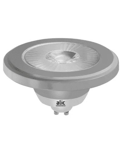AR111 10w 220v dimmerizable