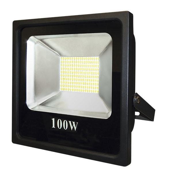 REFLECTOR 100w