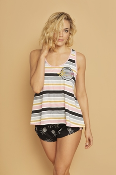 11539 - PIJAMA SO SUMMER - comprar online