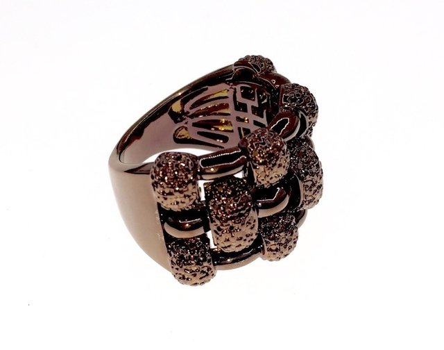 semi_jewlery_ring